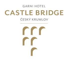 logo CASTLE BRIDGE